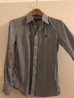 Klassisches Business Hemd Ralph Lauren