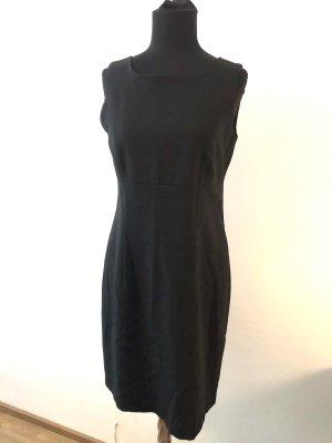 Choise by Danwear Cocktail Dress black
