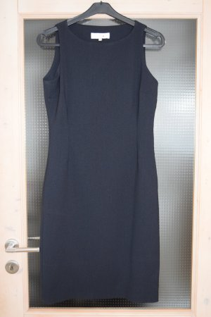 Dress In Traje para mujer azul oscuro