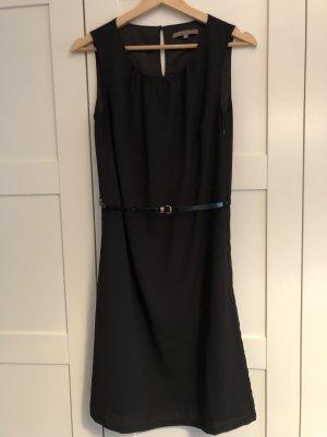 Klassisches Kleid Gr. XS