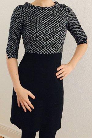 Klassisches Kleid, s. Oliver Black Label