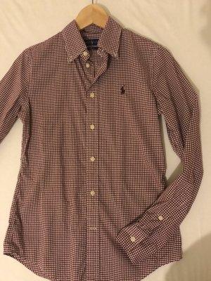 Klassisches Ralph Lauren Hemd