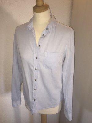 Klassisches Shirt, 34, H&M