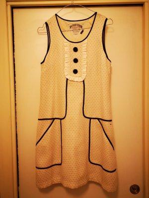 Klassisches Tommy Hilfiger Kleid