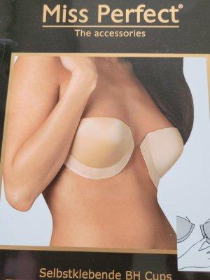 siehe Foto Brassier nude