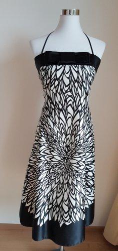 Luxus Kleid