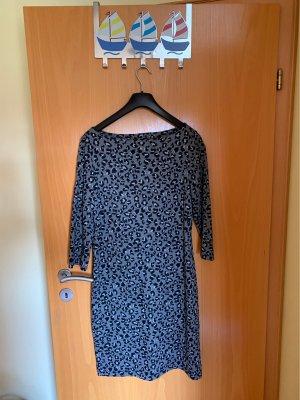 Opus Tube Dress grey