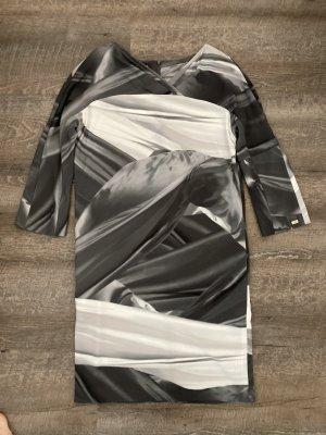 Escada Sport Pencil Dress grey