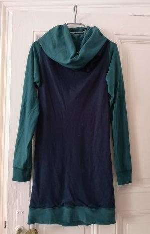 Kleid 1 in 4