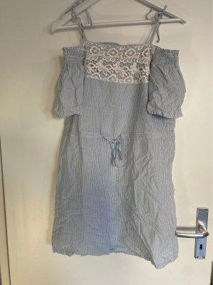 Kleid 1 mal erst getragen