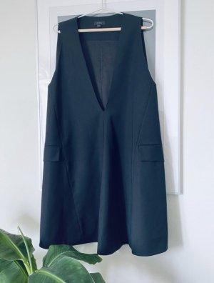 Kleid 100% Wolle neu ungetragen