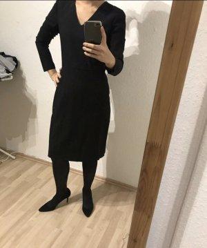 Kleid 100% Wool