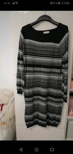 Aldi Sweater Dress black