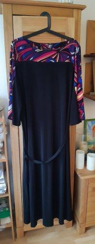 Anna Scholz for Sheego Maxi-jurk veelkleurig