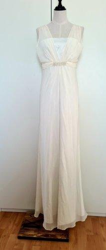 Esprit Suknia wieczorowa biały