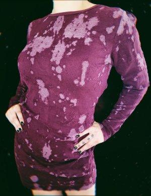 Billabong Robe à manches longues multicolore
