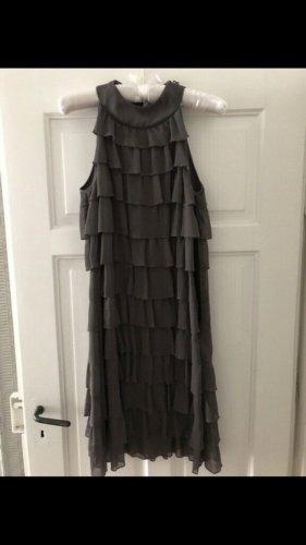 Kleid 20er Stil von Jakes