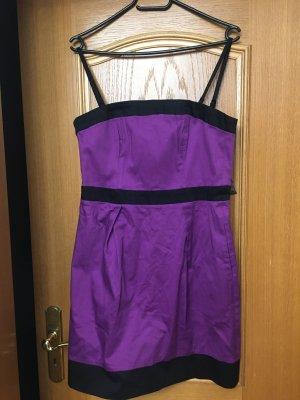 Lipsy Robe d'été lilas-violet