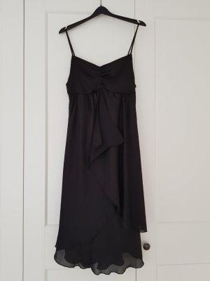 accessoires by takko fashion Robe de cocktail noir