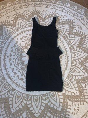 Pimkie Shortsleeve Dress black