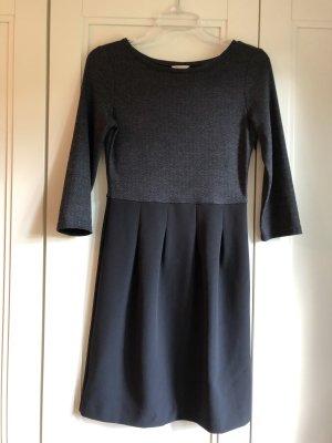 Kleid 3/4 Arm