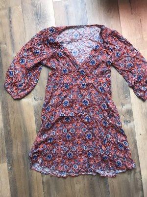 3suisses collection premium Summer Dress multicolored