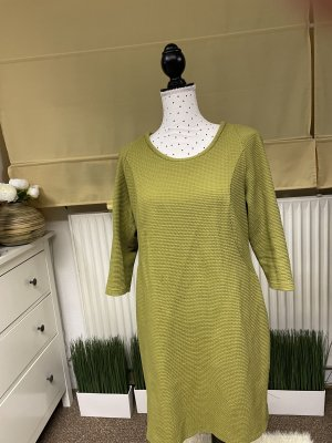 Riani Sukienka dresowa oliwkowy