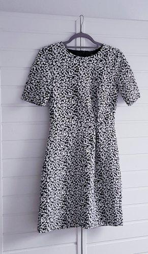 Kleid 34 XS