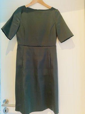 Kleid 36 Hallhuber