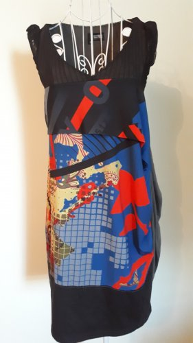 Kleid 36 neuwertig