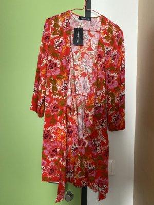 Kleid 36 / S