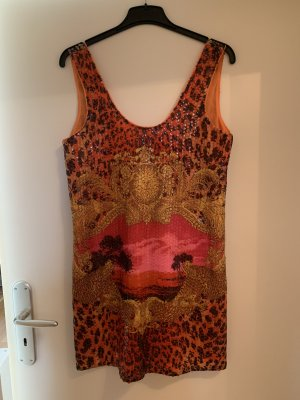 Kleid 36 Versace for H&M