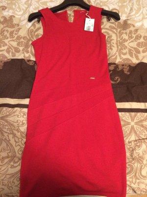 Guess Robe de soirée rouge