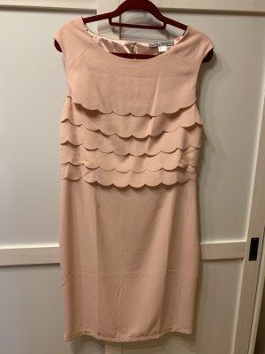 Kleid 40 neu