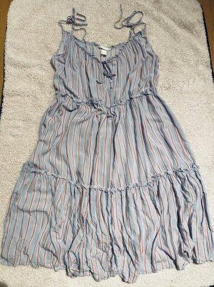 Kleid 44 H&M(passt auch für 46)