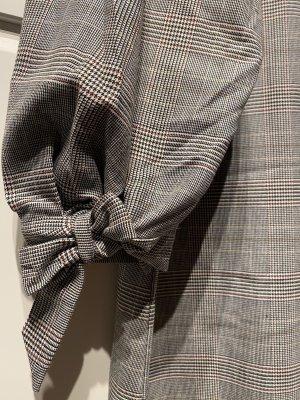 Kleid 46 H&M