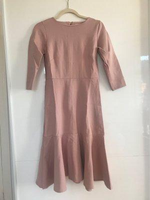 Kleid 50s