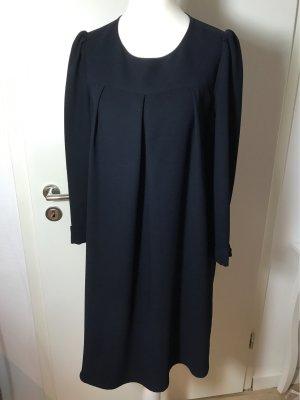Claudie Pierlot Longsleeve Dress black
