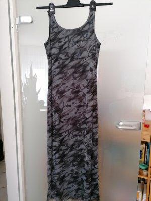 Viventy Summer Dress multicolored