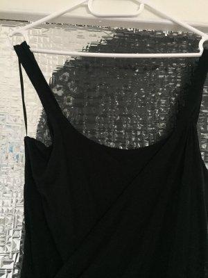 bpc bonprix collection Letnia sukienka czarny