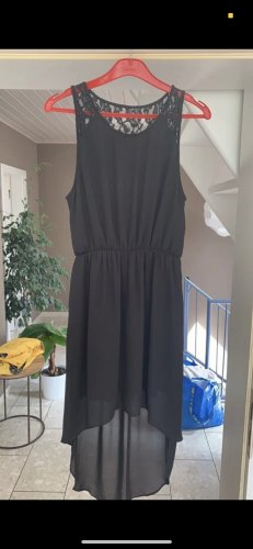 Devided von H&M Lace Dress black