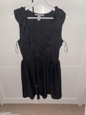 Nelly Letnia sukienka czarny
