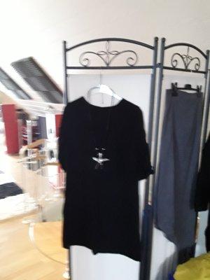 BODY FLIRT Sheath Dress black