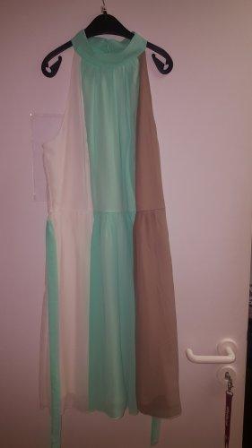 Bodyflirt Babydoll-jurk veelkleurig