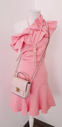 Keepsake Evening Dress salmon-light pink