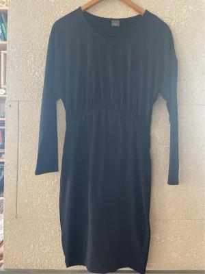 Ichi Sukienka koktajlowa czarny
