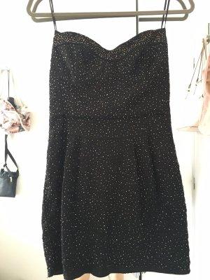 Kleid ✨