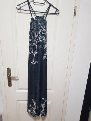 Anna Field Summer Dress black