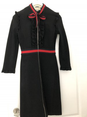 Gucci Cocktail Dress black