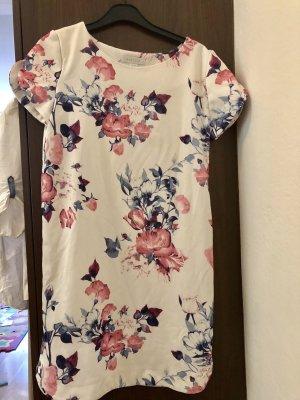 Amisu Mini vestido multicolor